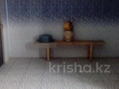 Здание, площадью 300 м², Октябрьская 135 — Калинина за 12 млн 〒 в Щучинске — фото 14