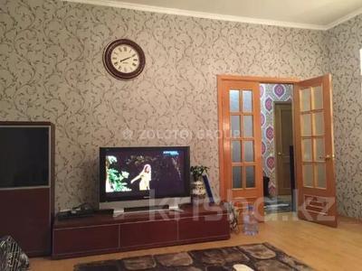 2-комнатная квартира, 82 м² помесячно, Азербайжана Мамбетова 4 за 170 000 〒 в Нур-Султане (Астана)