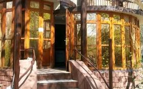 В аренду действующии Салон Красоты за 290 000 〒 в Караганде, Казыбек би р-н