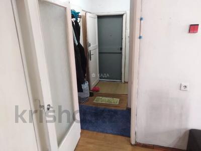 1-комнатная квартира, 31 м², 2/5 этаж, Казахстан 98/2 за 9.3 млн 〒 в Усть-Каменогорске