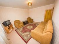 2-комнатная квартира, 46 м², 3/5 этаж посуточно, Айтиева 70 за 7 000 〒 в Уральске