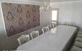 2-комнатная квартира, 49.2 м², 2/5 этаж, Мусрепова 20 за 10 млн 〒 в