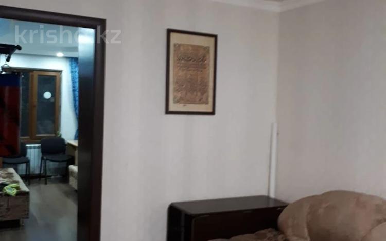3-комнатная квартира, 60 м², 2/5 этаж, мкр Коктем-3, Бухар Жырау (Ботанический) за 28.7 млн 〒 в Алматы, Бостандыкский р-н