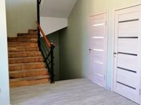 4-комнатный дом, 255 м², 1.5 сот.
