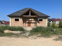 5-комнатный дом, 235 м², 8 сот., Квартал 025 5823/2 за 23 млн 〒 в Каскелене