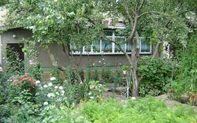 4-комнатная квартира, 83 м², 1/4 этаж, Алтын-Дан 1 за 12 млн 〒 в Талгаре