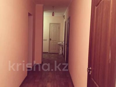 Здание, площадью 352 м², Черноморская 5 — Иркутская за 79 млн 〒 в Алматы, Жетысуский р-н — фото 9
