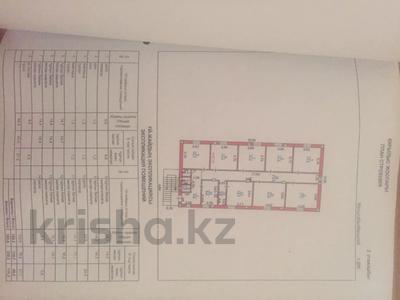Здание, площадью 352 м², Черноморская 5 — Иркутская за 79 млн 〒 в Алматы, Жетысуский р-н — фото 12