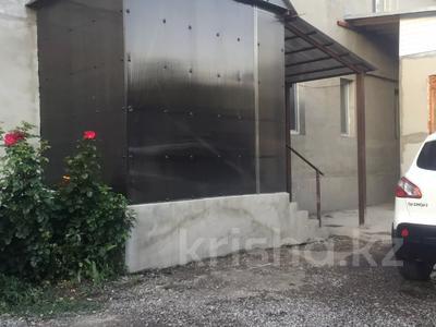 Здание, площадью 352 м², Черноморская 5 — Иркутская за 79 млн 〒 в Алматы, Жетысуский р-н