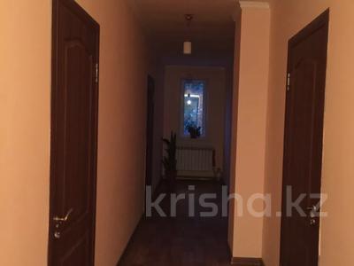 Здание, площадью 352 м², Черноморская 5 — Иркутская за 79 млн 〒 в Алматы, Жетысуский р-н — фото 5