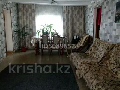 4-комнатный дом, 70 м², 10 сот., Восточный 3 линия 65 — Целиная за 7 млн 〒 в Семее — фото 5