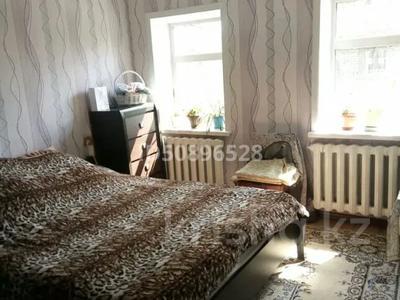 4-комнатный дом, 70 м², 10 сот., Восточный 3 линия 65 — Целиная за 7 млн 〒 в Семее — фото 7
