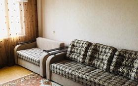 1-комнатная квартира, 36 м², 4/10 этаж, Кривенко 49 — 1 Мая за 77 млн 〒 в Павлодаре
