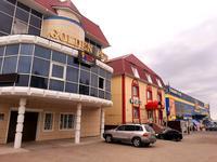 Помещение площадью 300 м², Карбышева 83 Б — Чкалова за 600 000 〒 в Костанае