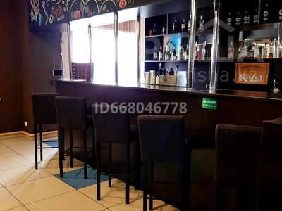 Помещение площадью 350 м², Карбышева 83 Б — Чкалова за 600 000 〒 в Костанае
