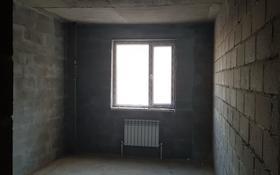 1-комнатная квартира, 45.5 м², 4/11 этаж, 16-й мкр 44 за 10 млн 〒 в Актау, 16-й мкр