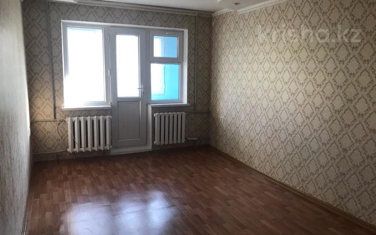 3-комнатная квартира, 56 м², 2/4 этаж, Молдагулова — Жангельдина за 15 млн 〒 в Шымкенте, Аль-Фарабийский р-н
