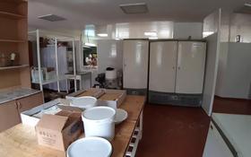 Магазин площадью 149 м², Авангард-3 за 25 млн 〒 в Атырау, Авангард-3