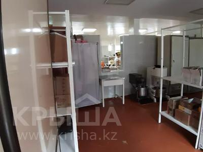 Магазин площадью 149 м², Авангард-3 за 25 млн 〒 в Атырау, Авангард-3 — фото 18