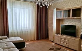 2-комнатная квартира, 70 м² помесячно, К. Азербаева 47 за 140 000 〒 в Нур-Султане (Астана)