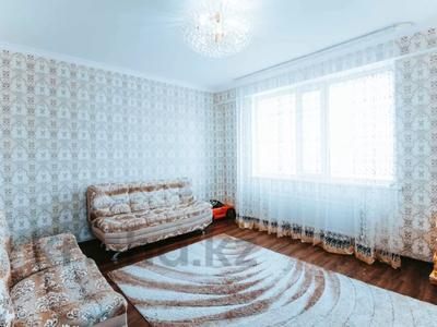4-комнатная квартира, 165 м², 13/22 этаж, Нажимеденова 10/1 за 53 млн 〒 в Нур-Султане (Астана) — фото 10