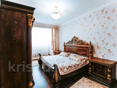 4-комнатная квартира, 165 м², 13/22 этаж, Нажимеденова 10/1 за 53 млн 〒 в Нур-Султане (Астана) — фото 15