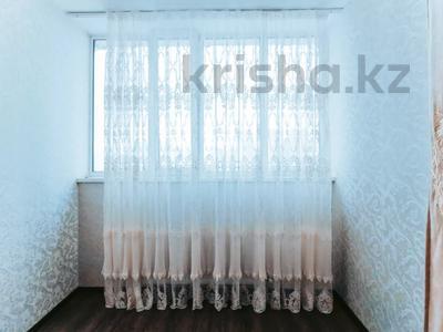 4-комнатная квартира, 165 м², 13/22 этаж, Нажимеденова 10/1 за 53 млн 〒 в Нур-Султане (Астана) — фото 18