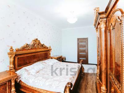 4-комнатная квартира, 165 м², 13/22 этаж, Нажимеденова 10/1 за 53 млн 〒 в Нур-Султане (Астана) — фото 16