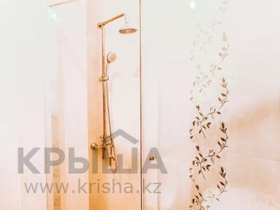 4-комнатная квартира, 165 м², 13/22 этаж, Нажимеденова 10/1 за 53 млн 〒 в Нур-Султане (Астана) — фото 21