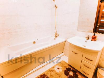 4-комнатная квартира, 165 м², 13/22 этаж, Нажимеденова 10/1 за 53 млн 〒 в Нур-Султане (Астана) — фото 22