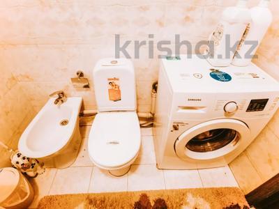 4-комнатная квартира, 165 м², 13/22 этаж, Нажимеденова 10/1 за 53 млн 〒 в Нур-Султане (Астана) — фото 23
