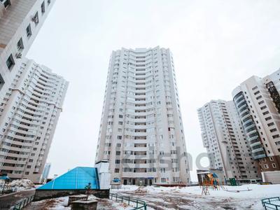 4-комнатная квартира, 165 м², 13/22 этаж, Нажимеденова 10/1 за 53 млн 〒 в Нур-Султане (Астана) — фото 27