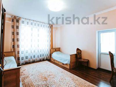 4-комнатная квартира, 165 м², 13/22 этаж, Нажимеденова 10/1 за 53 млн 〒 в Нур-Султане (Астана) — фото 12