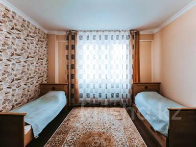 4-комнатная квартира, 165 м², 13/22 этаж, Нажимеденова 10/1 за 53 млн 〒 в Нур-Султане (Астана) — фото 14