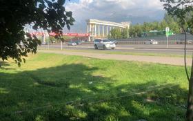 Помещение под бизнес за 36 млн 〒 в Алматы, Бостандыкский р-н
