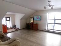 5-комнатный дом, 171 м², 10 сот., мкр Михайловка 117 за ~ 44 млн 〒 в Караганде, Казыбек би р-н