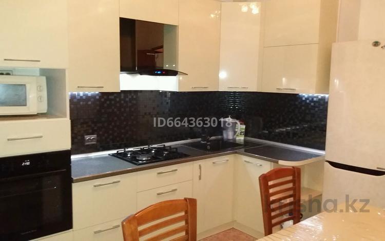 3-комнатная квартира, 75 м², 5/5 этаж, мкр Саялы 26 за 26 млн 〒 в Алматы, Алатауский р-н