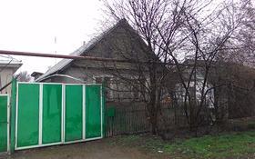 5-комнатный дом, 78.95 м², 18 сот., Айтеке би 87 — Маяковского за 10 млн 〒 в Кордае