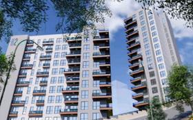 3-комнатная квартира, 120 м², 5/13 этаж, Кагытхане за 77 млн 〒 в Стамбуле