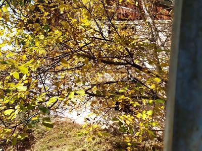 Участок 8.2 сотки, мкр Коктобе 73 за 8.5 млн 〒 в Алматы, Медеуский р-н