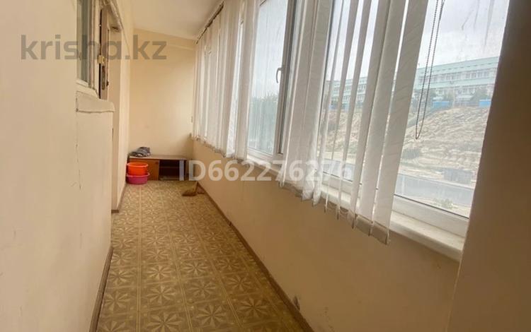 2-комнатная квартира, 55 м², 2/9 этаж, 14-й мкр 34 А за 11 млн 〒 в Актау, 14-й мкр