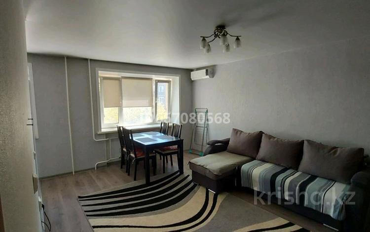 2-комнатная квартира, 43.6 м², 3/5 этаж, улица Академика Сатпаева 19 за 14.5 млн 〒 в Павлодаре
