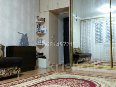 1-комнатная квартира, 25.6 м², 4/5 этаж, ул. Республики 1-36 за 7 млн 〒 в Акмолинской обл.