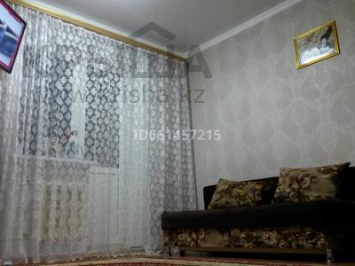 1-комнатная квартира, 25.6 м², 4/5 этаж, ул. Республики 1-36 за 7 млн 〒 в Акмолинской обл. — фото 2