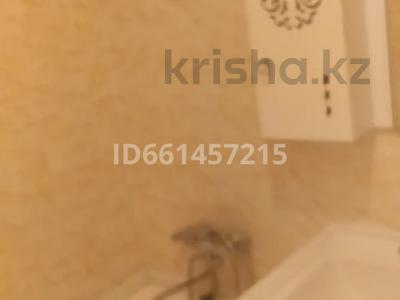 1-комнатная квартира, 25.6 м², 4/5 этаж, ул. Республики 1-36 за 7 млн 〒 в Акмолинской обл. — фото 5