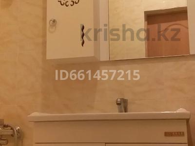 1-комнатная квартира, 25.6 м², 4/5 этаж, ул. Республики 1-36 за 7 млн 〒 в Акмолинской обл. — фото 6