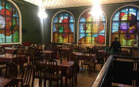Ресторан за 190 млн 〒 в Риддере