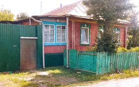 4-комнатный дом, 80 м², 5 сот., улица Амангельды за 8.8 млн 〒 в Петропавловске