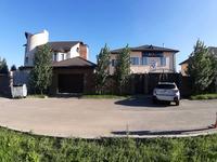 8-комнатный дом помесячно, 470 м², 10 сот.