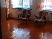 2-комнатная квартира, 76 м², 2/2 этаж, Балуана-Шолака 23 за 7.5 млн 〒 в Талгаре